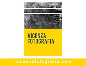 corsivicenza01