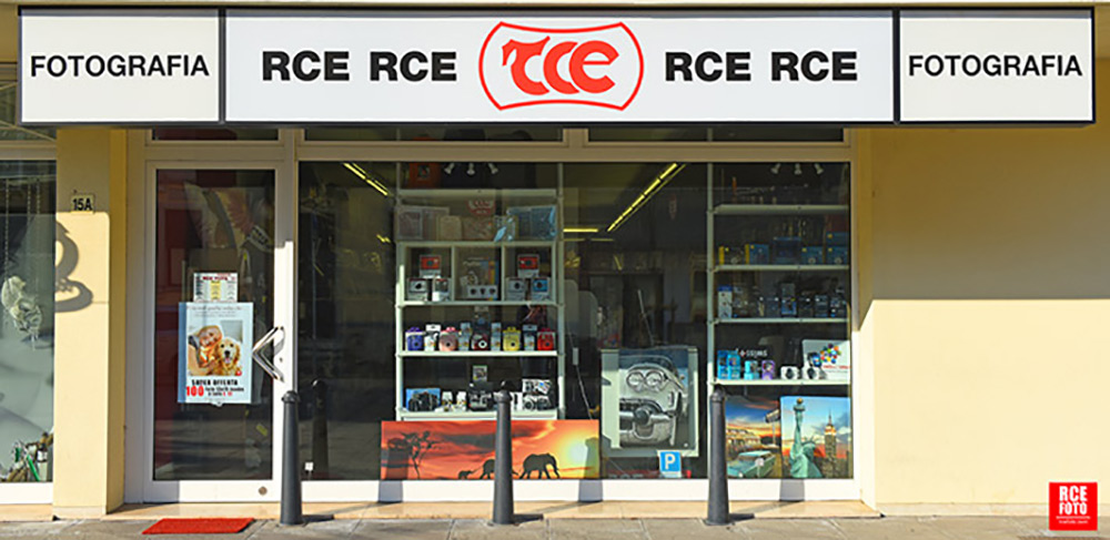 ro_negozio
