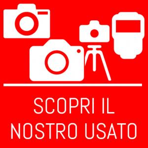 a9f2039867 Servizi offerti da questo punto vendita – Vendita materiale fotografico –  Sviluppo e stampa – Stampe digitali immediate (solo 10×15) – Foto tessere