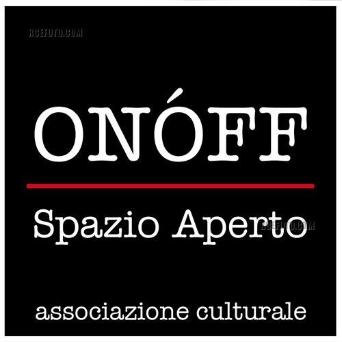 on-off-logo