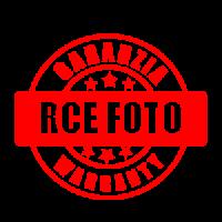 ico-garanzia