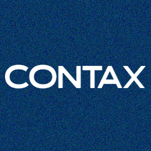 Contax